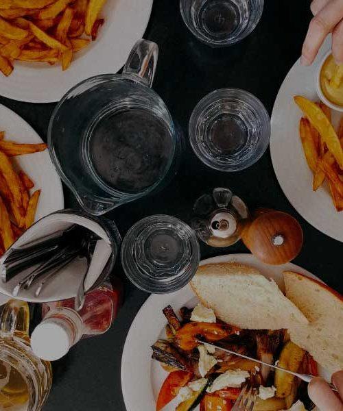 mesa-hamburguesas-2
