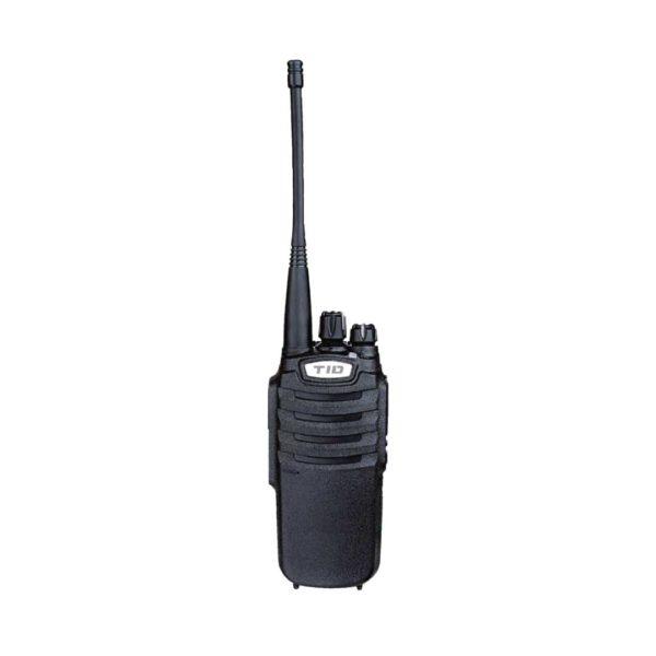 Radio Telefono Q7