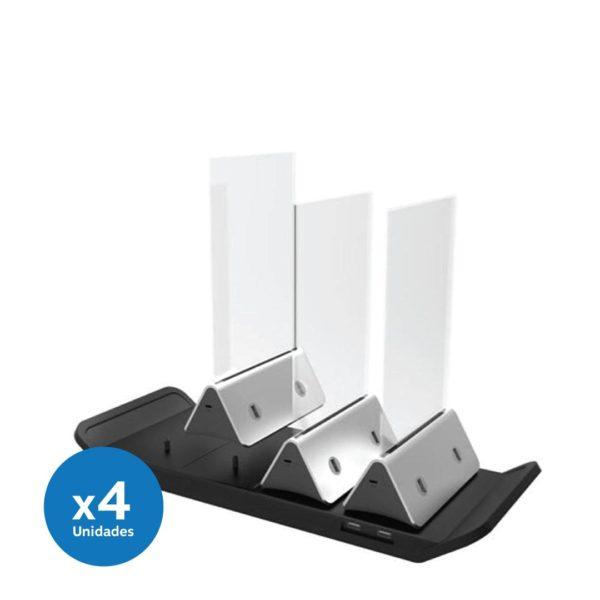 ReCarga-celulares-PortaMenu